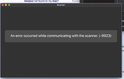 Scanner error msg 9923.jpg