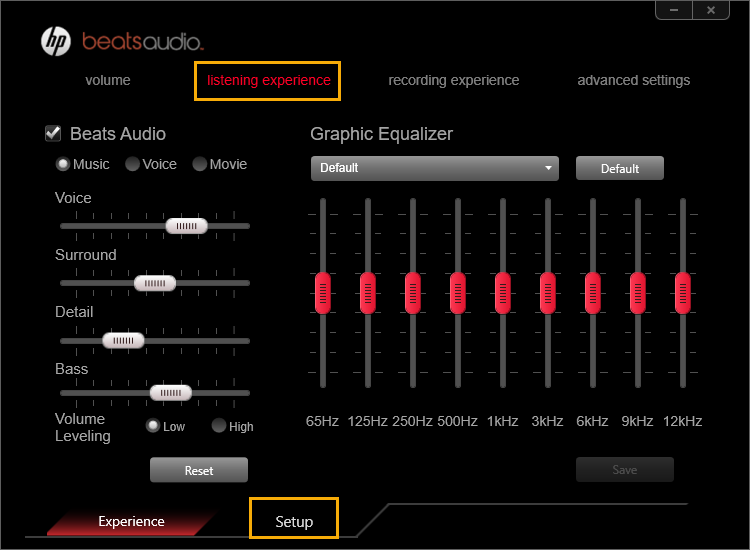 BeatsAudio.png