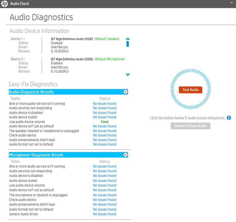 HPAudioDiagnostics.png