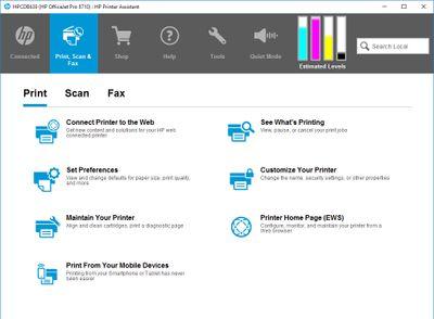 HP Printer.jpg