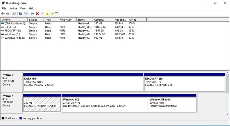 HP 690 Disk Management.jpg