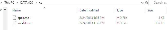 .mo files.PNG
