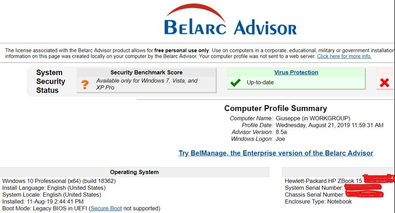 Belarc secure boot 2019-08-22 120557.png