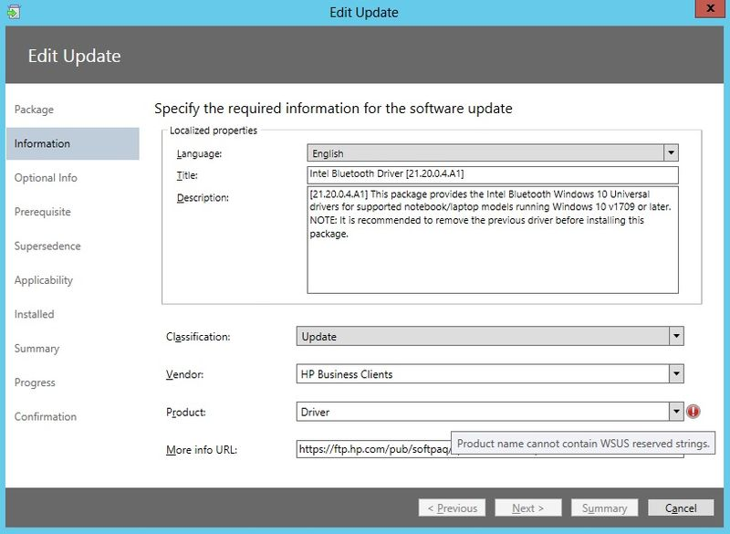 SCUP_HP_Catalog_error.jpg