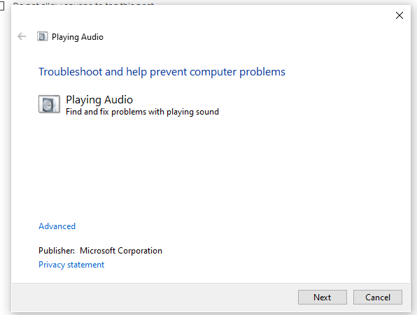 audio troubleshooter.png