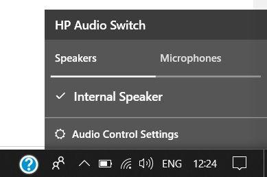 Omen 15-dc0xxx HP Audio Switch Issue.jpg