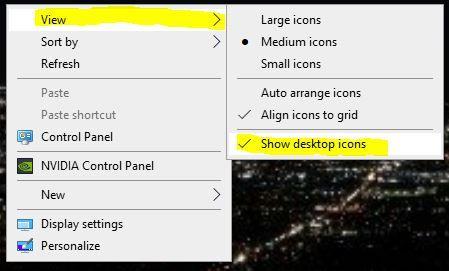 show diesktop icons.JPG