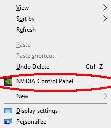 NVIDIA A.jpg
