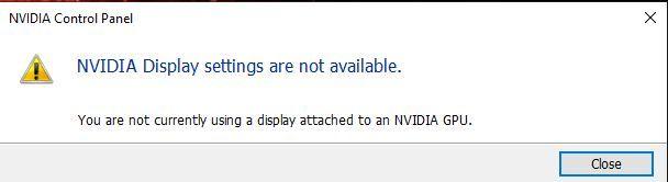 NVIDIA B.jpg