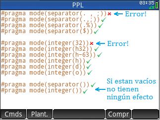 Pragma mode OK.PNG