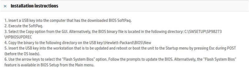 BIOS Install.JPG