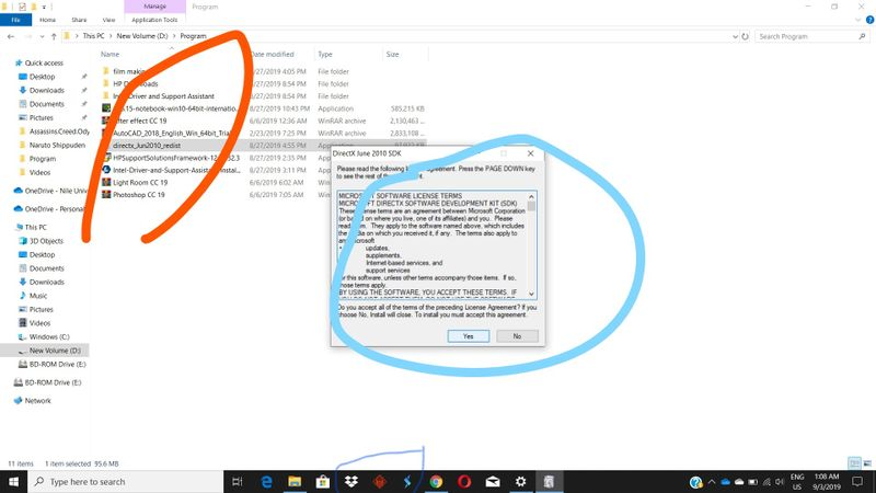 Screenshot (2)_LI.jpg