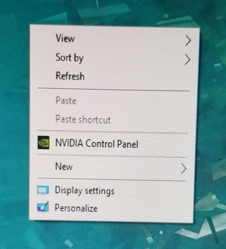 NVIDIA Right Click Desktop.jpg