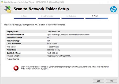 Scan to Network Folder Error.png