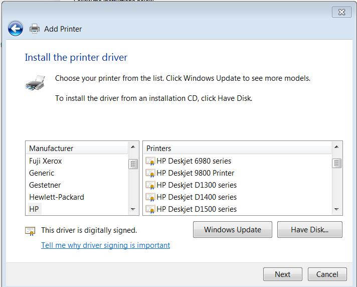 Hp printers macos 10. 14 mojave compatible printers   hp.