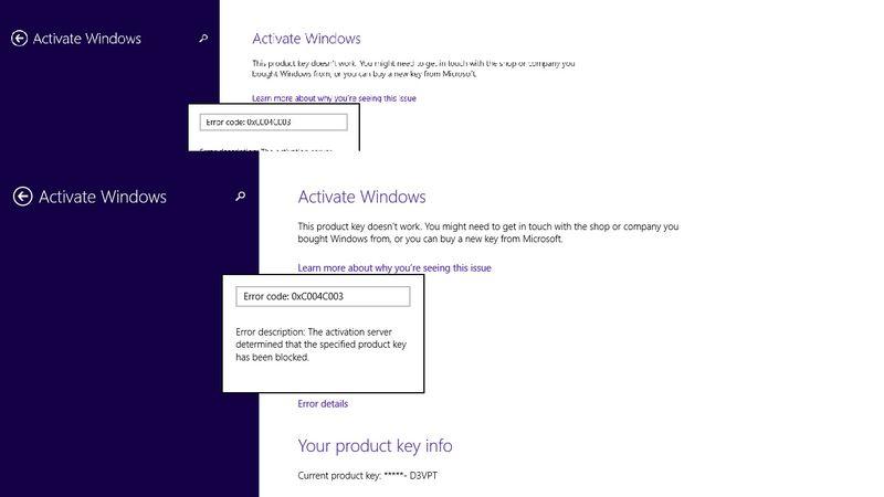 Activae windows page.jpg