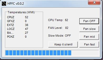 Probook 4530s fan noise : DSDT table edition ? - Page 8 - HP Support