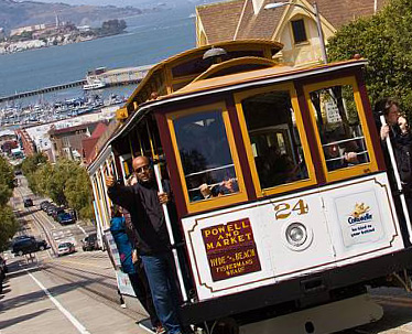 sf-cable-car.jpg