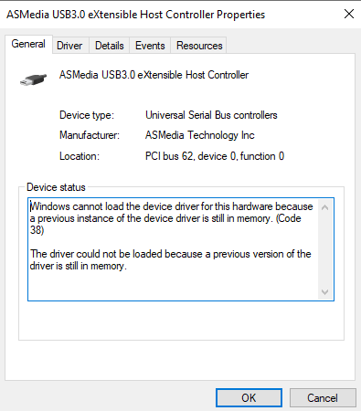 HP-USB-Issue-2.png
