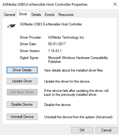 HP-USB-Issue-3.png