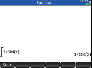 Indefinite Integral.PNG