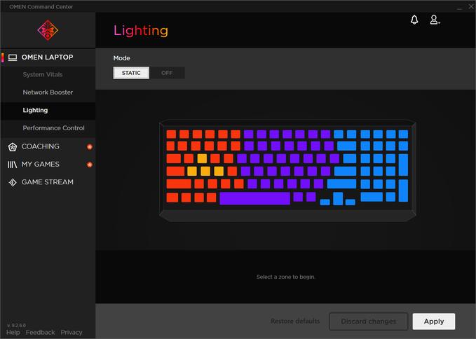 light colors.png