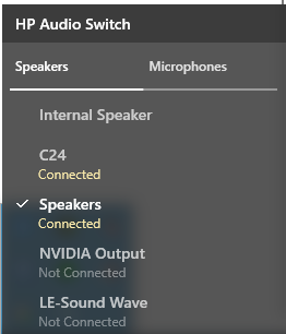 HP Audio Switch.png