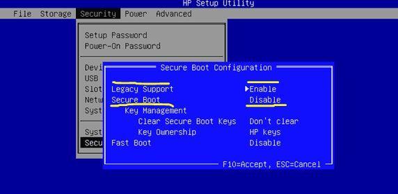 legacy enable.JPG