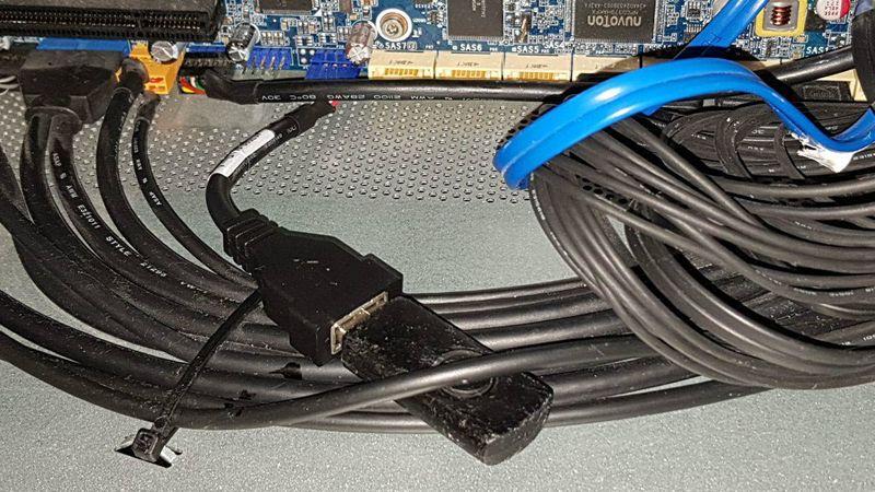 internal USB.jpg