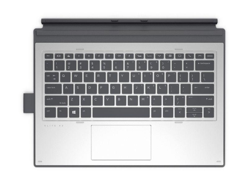 keyboard elite x2.jpg