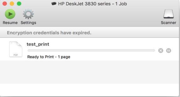 exipred_certificate_print_dialog.jpg