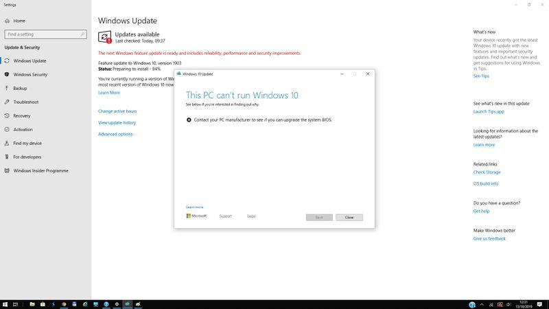 Windows error.jpg