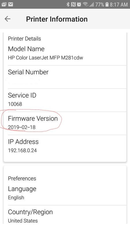 hp update firmware - 5.jpg