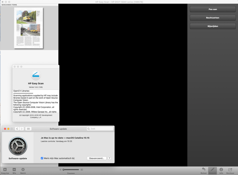 HP Easy Scan 1.9.2 with Mac OS 10.15 gives black screen.png