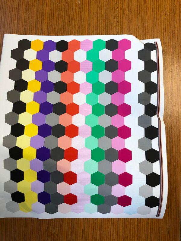 Printer test 1.jpg