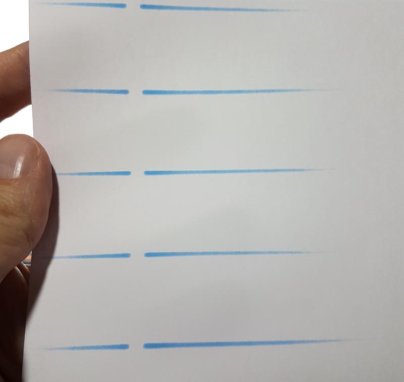 Printer fault.png