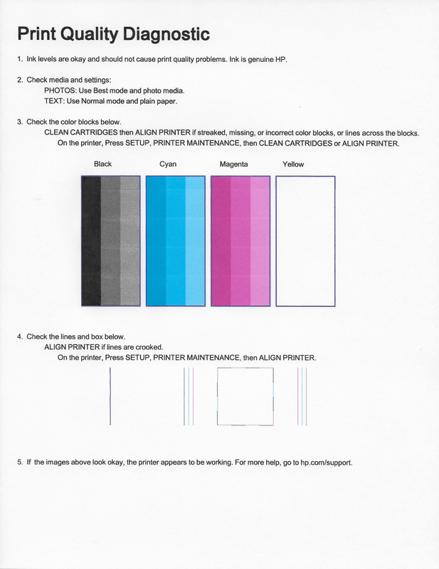 print quality diagnostic.png