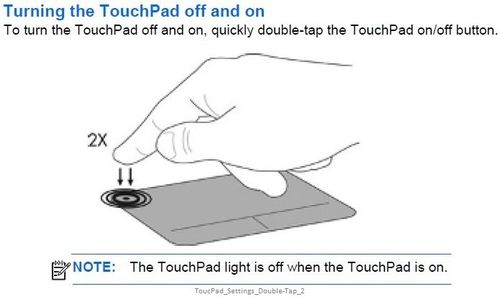 TouchPad_Settings_Double-Tap_2.jpg