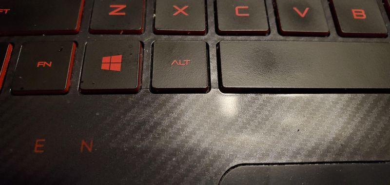 Omen Laptop Bulging.jpg