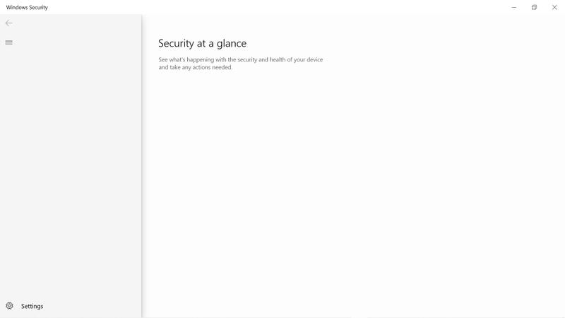 Windows_Defender_Gone.png