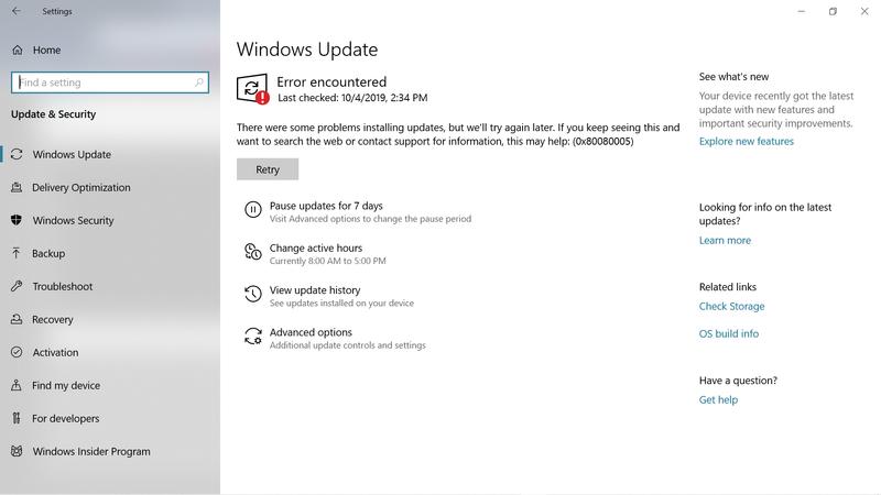 Windows_Update_Error.png