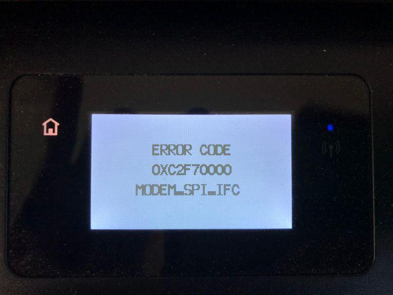 EACE9BBA-8054-4917-9CC8-57795227E989.jpeg