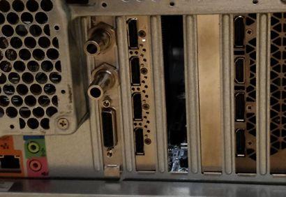 PCI bracket.JPG