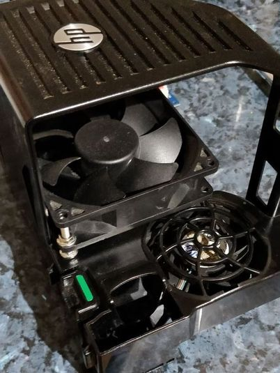CPU Fan.JPG
