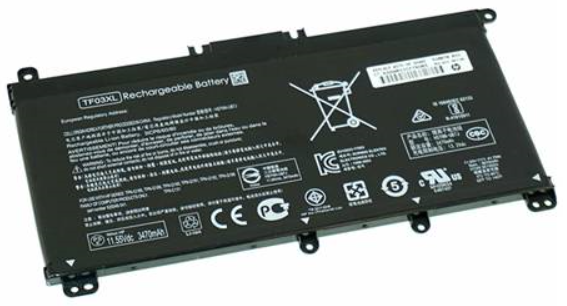 HP 920070-855.PNG