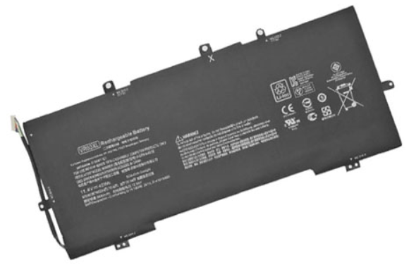 HP 816238-850.PNG