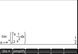 limit_1.PNG