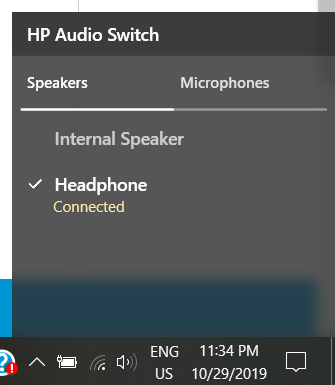 audio switch.png