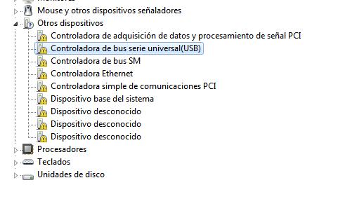 dispositivos.png