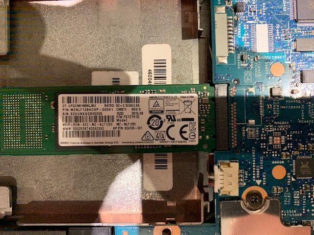 Lauryns Lappy SSD.jpg